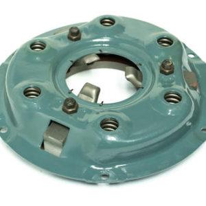 KM385BT Сцепление 1-дисковое в сборе