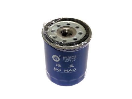 Фильтр масляный JX0707 (М20х1.5)