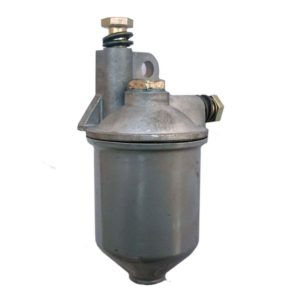Фильтр топливный грубой очистки C0506C-1 в сборе