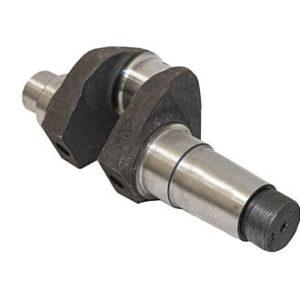 R195 Коленвал (XT-15, A=111 мм)