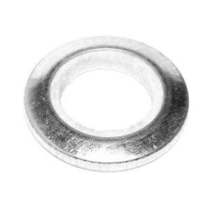 Сальник 62х36 (пыльник передней ступицы)
