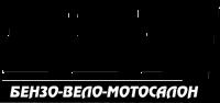 Бензо-Вело-Мото Пенза