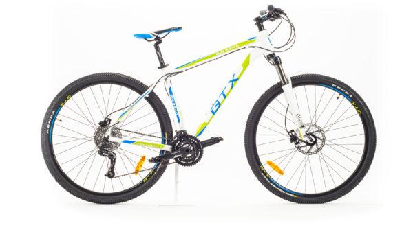 """Велосипед 29"""" GTX BIG 2940 (рама 19"""") (000050)"""