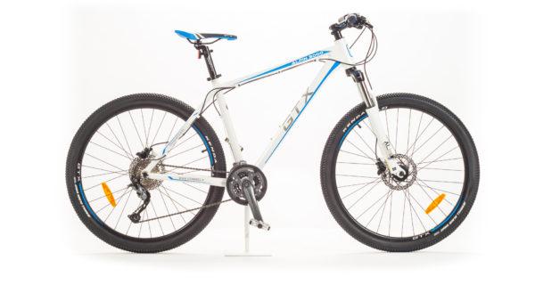 """Велосипед 27,5"""" GTX ALPIN 3000 (рама 19"""") (000039)"""
