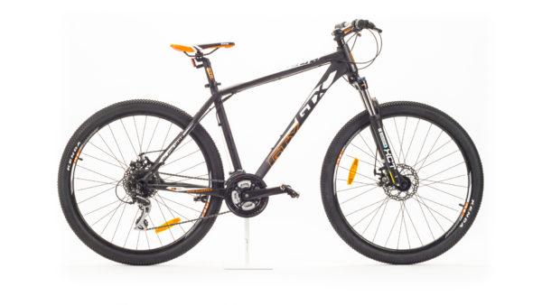 """Велосипед 27,5"""" GTX ALPIN 1000 (рама 19"""") (000036)"""
