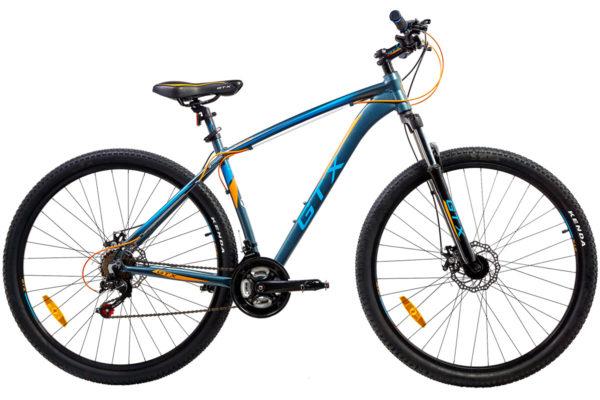"""Велосипед 29"""" GTX BIG 2901 (рама 19"""") (000084)"""