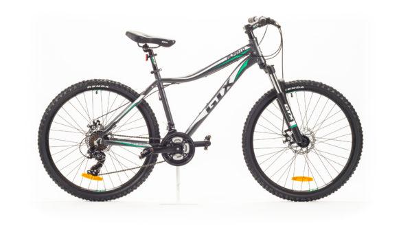 """Велосипед 26"""" GTX ALPIN 1.0 (рама 17"""") (000012)"""