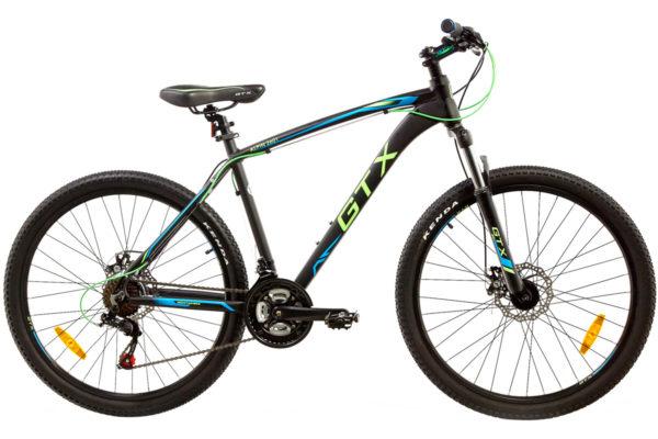 """Велосипед 26"""" GTX ALPIN 2601 (рама 19"""") (000082)"""