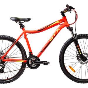 """Велосипед 26"""" GTX ALPIN 2.0 (рама 19"""") (000112)"""