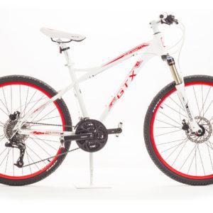 """Велосипед 26"""" GTX JULIET 3000 (рама 17.5"""") (000059)"""