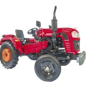 Трактор Shifeng SF-240