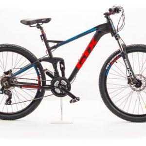 """Велосипед 27,5"""" GTX MOON 2704 (рама 19"""")"""