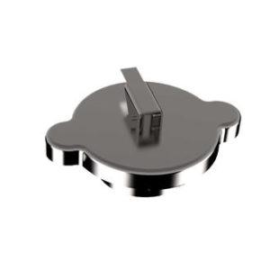 ZS1100-ZS1115 Крышка радиатора