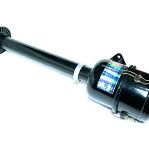 XT220/224 Фильтр воздушный в сборе