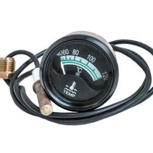 Прибор-указатель температуры охлаждающей жидкости Файтер