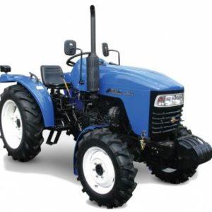 Трактор Jinma JM 244E