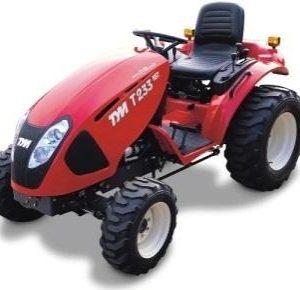 Трактор TYM T233