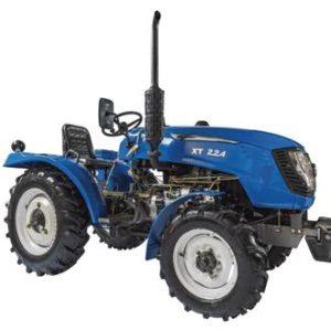 Трактор Xingtai | Синтай XT-160