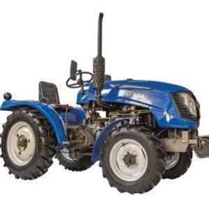 Трактор Xingtai | Синтай XT-220