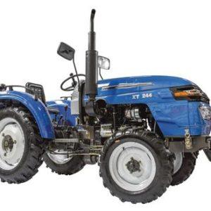 Трактор Xingtai | Синтай XT-240