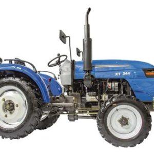 Трактор Xingtai | Синтай XT-244