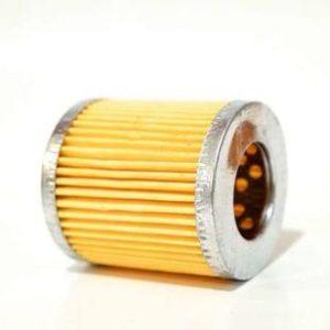 ZS1100-ZS1115 Фильтрующий элемент топливный
