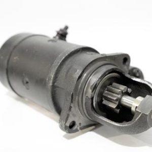 R180 Электростартер