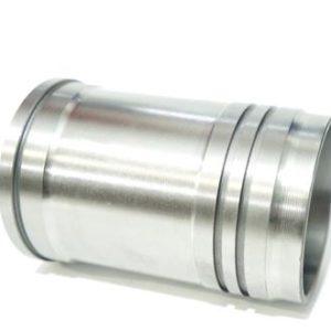 R180 Гильза цилиндра