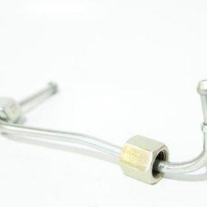 R180 Трубка топливная высокого давления
