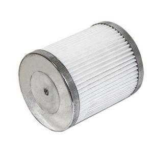 R180 Фильтрующий элемент воздушный