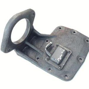 R190 Плита крепления электростартера