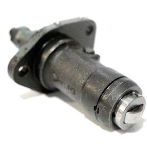ZS1100 Насос топливный