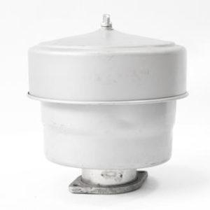 R180 Фильтр воздушный в сборе