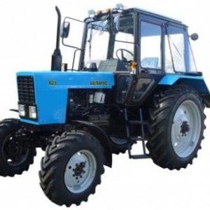 Трактор Беларус 82.1-23.12-23.32