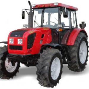 Трактор Беларус 922.3