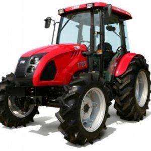 Трактор TYM T723