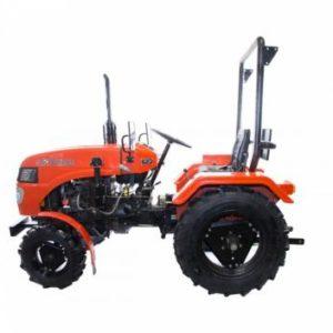 Трактор Уралец 220 КОМ