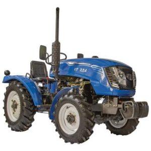 Трактор Xingtai | Синтай XT-224
