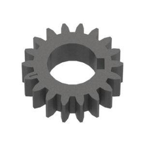 ZS1100-ZS1115 Шестерня коленвала распределительная Z=18