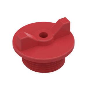 ZS1100-ZS1115 Крышка заливной горловины масла