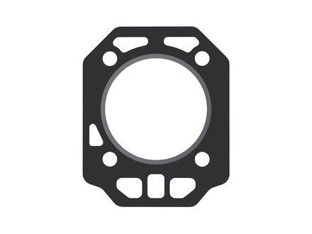 ZS1115 Прокладка головки цилиндра