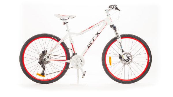 """Велосипед 26"""" GTX JULIET 200 (рама 17"""") (000056)"""