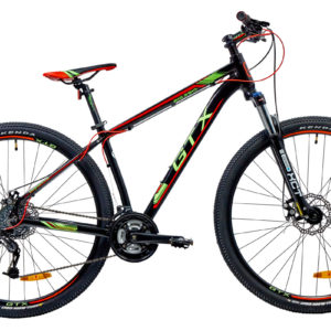 """Велосипед 29"""" GTX BIG 2910 (рама 17"""") (000119)"""