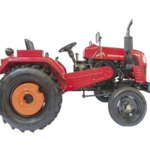 Трактор Shifeng SF-244