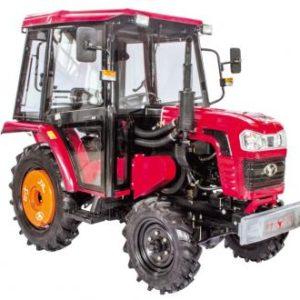 Трактор Shifeng SF-244C