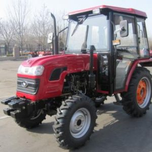 Трактор Shifeng SF-354C