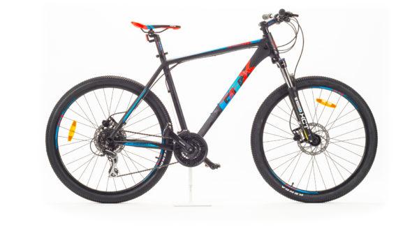"""Велосипед 27,5"""" GTX ALPIN 2000 (рама 21"""") (000038)"""