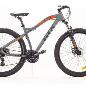 """Велосипед 27.5"""" GTX PLUS 2701 (рама 18"""") (000087)"""