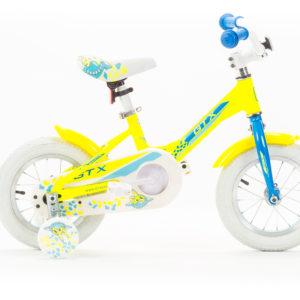 """Велосипед 12"""" GTX PONY (рама 7.5"""") (000071)"""