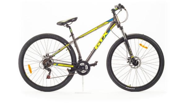 """Велосипед 29"""" GTX BIG 2902 (рама 17"""") (000136)"""